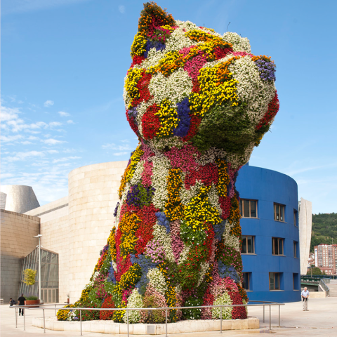 kph-jeff-koons-puppy-main-shot
